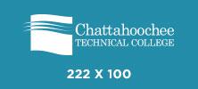 CTC_placeholder-sidebar