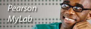 Pearson Math Lab Link