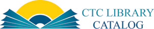 CTC Library Catalog