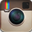 instagram-32x32