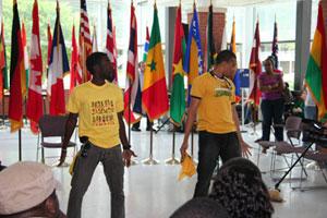 international2010c1