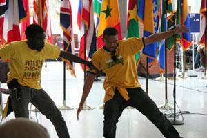 international2010d1