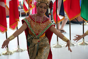 international2010k1