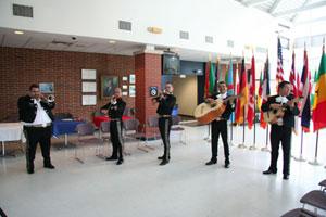 international2010q1