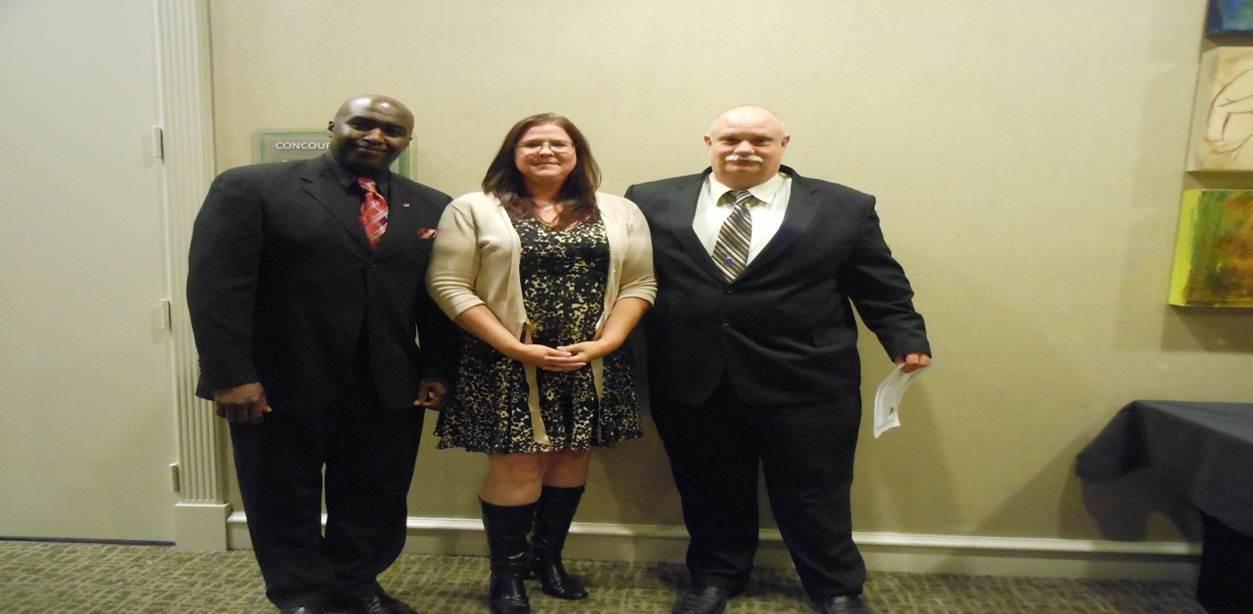 PBL State Winners