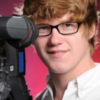 Chattahoochee Technical College to Host Canon DSLR Showcase