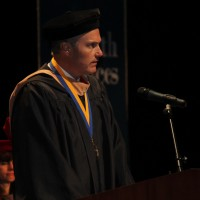 More than 450 students graduate from Chattahoochee Tech in May
