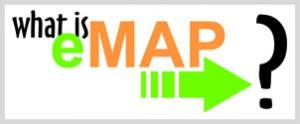 QEP Logo