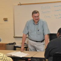 CTC Expands Course Offerings in Facilities Maintenance Program