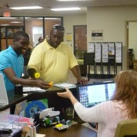 Chattahoochee Tech Opens Doors to a New School Year