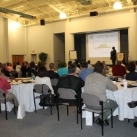 Chattahoochee Tech Summit to Address Skills Gap Oct. 24