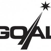 22 Chattahoochee Tech Students Nominated for GOAL Award