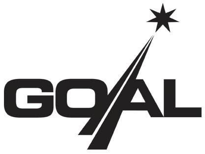 Logo - GOAL Logo-Plain