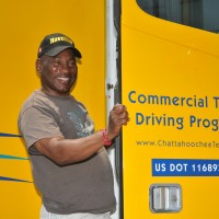 Chattahoochee Tech to Offer Refresher Course to Experienced Drivers