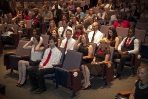 2014_PTA_Convocation_Photo_06