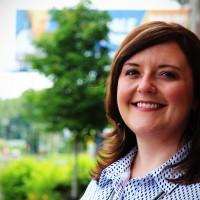 Melanie Lambert To Head The Chattahoochee Tech Foundation