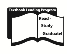 Texbook Lending Program