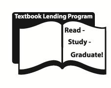 Texbook Lending Program
