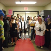 Red Carpet Event Kicks off the Year for Adult Education at CTC