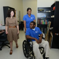 Chattahoochee Tech Students To Help Drivers to Become CarFit