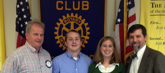 Paulding+Rotary+Students-674x300