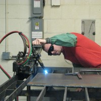 Chattahoochee Tech Expands Welding Program to Paulding Campus