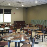 CTC Culinary Arts' Restaurant Set To Open With New Look and Name