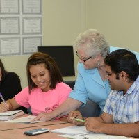 Assistance Now Available to Adult Education Students in Ellijay