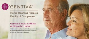 gentiva+hospice
