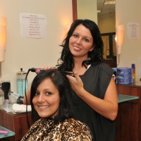 Pickens High School Students to Receive Free Prom Hairstyles at Chattahoochee Tech May 2
