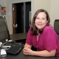 Chattahoochee Tech Unveils Listening Library at Marietta Campus