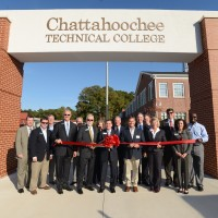 Chattahoochee Tech Hosts Open House at Woodstock Campus