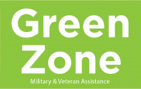 Chattahoochee Tech Green Zones Assist Student Veterans