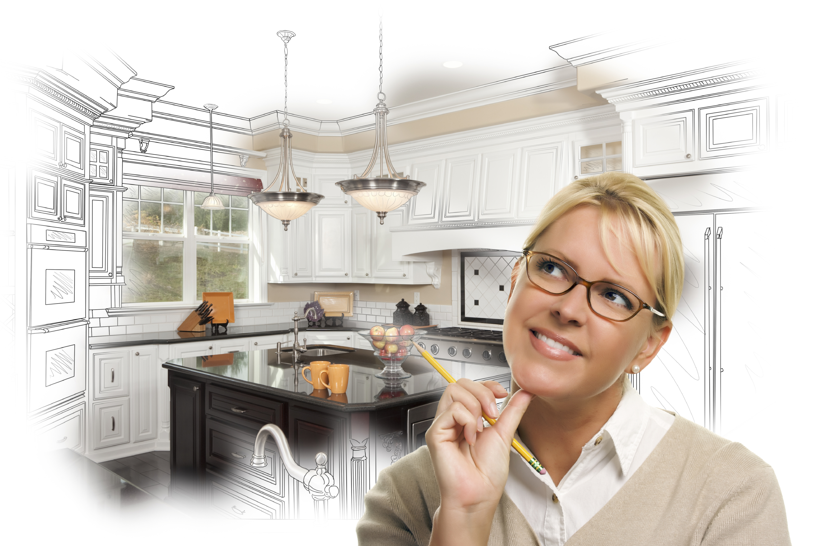 Enrollment Now Open for New Kitchen and Bath Designer Certificate ...