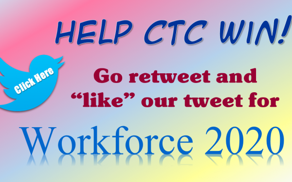 Workforce 2020 tweetOLD