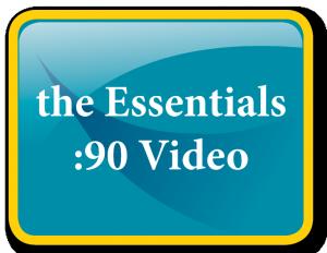 essentials_90