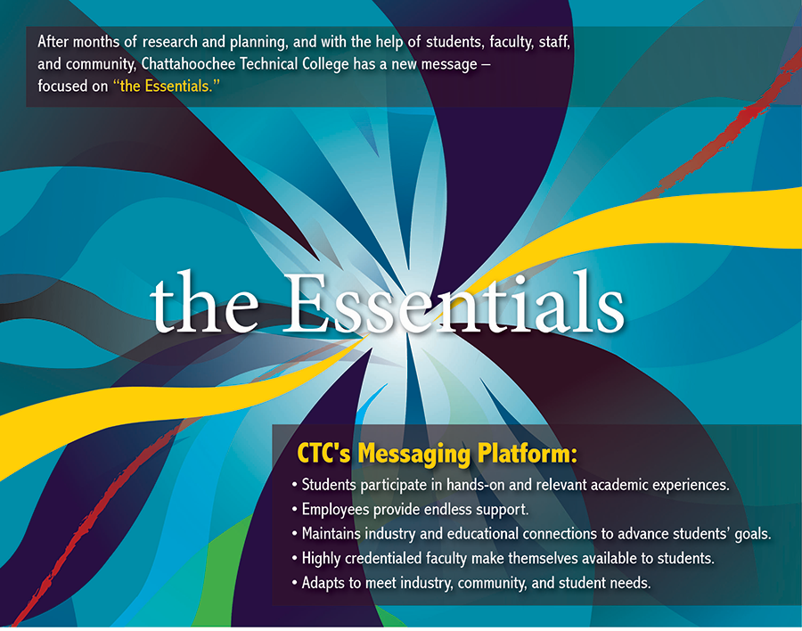 the-essentials-main-graphic-landing-page1a