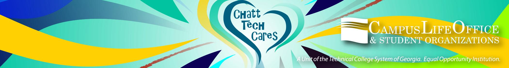 Chatt+Tech+Cares+Logo