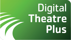 Digital_Theatre_Plus_logo