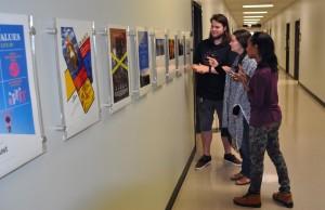 graphic+design+students+compressed