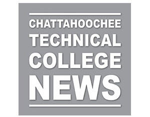Button for college news