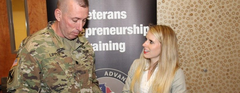 Chattahoochee Tech to Host Veteran Benefit Expo