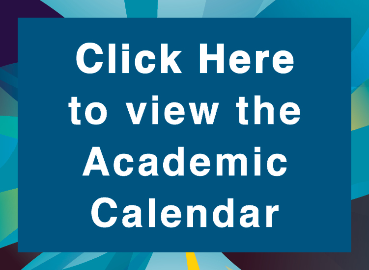 Academic Calendar button