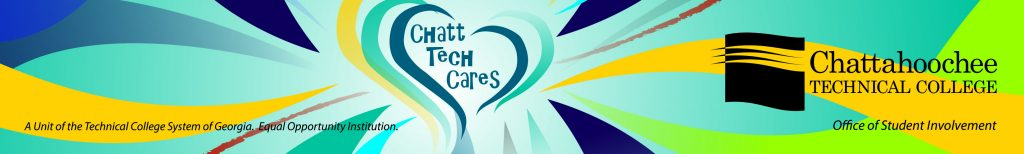 Chatt Tech Cares. Nursing Schools In Texas Bsn. Saving Accounts Interest Local Hvac Companies. Cisco Certified Training Partners. Coldfusion Reseller Hosting Tax Lawyer Need. Paralegal Training Course The Mortgage Office. Where To Get A Line Of Credit. Ut Dentistry Memphis Tn Run Local Garage Door. How To Become A Pharmacist Guard One Security