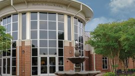 Chattahoochee Technical College Welcomes Three New Board Members