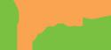 eMAP logo 2 color