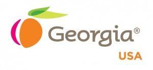 Georgia Department of Labor logo
