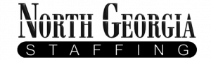 North Georgia Staffing logo