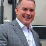 Picture of Drew Tutton