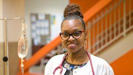 Chattahoochee Tech Names Dean of Nursing for Highly Ranked Nursing Programs